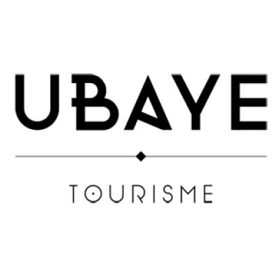 Ubaye Tourisme