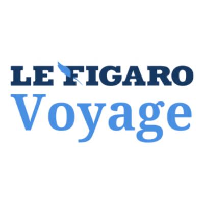 """Résultat de recherche d'images pour """"le figaro voyage"""""""
