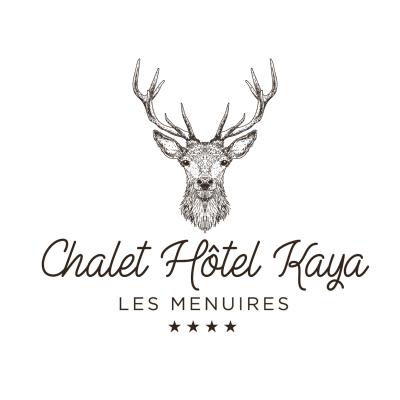 Hôtel Kaya