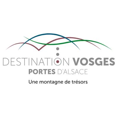 Office de Tourisme Saint-Dié-des-Vosges