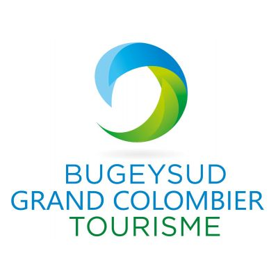 Bugey Sud Grand Colombier Tourisme