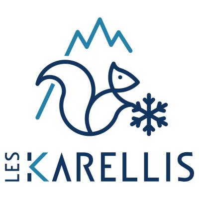 RARM - Domaine skiable Les Karellis