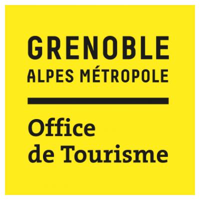 Office de Tourisme de Grenoble
