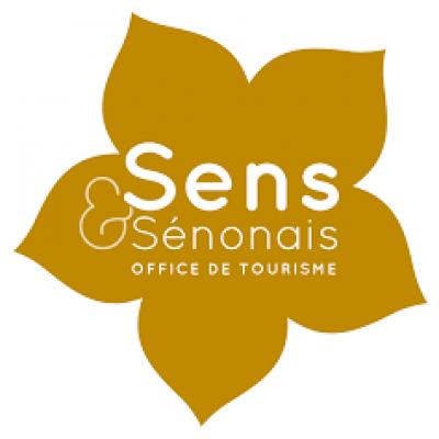 Office de Tourisme Sens et Sénonais