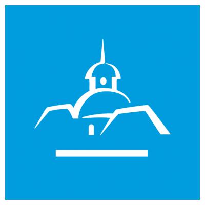 Office de Tourisme St-Martin-Belleville