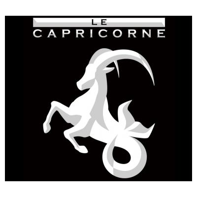Restaurant Le Capricorne