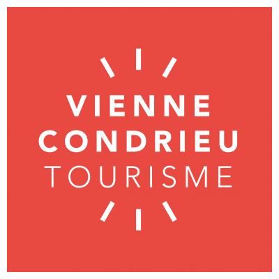 Vienne Condrieu Tourisme