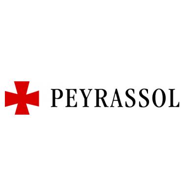 La Commanderie de Peyrassol