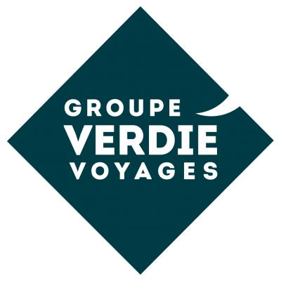 Groupe Verdié Voyages