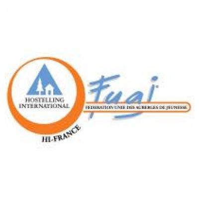 Fédération Unie des Auberges de Jeunesse