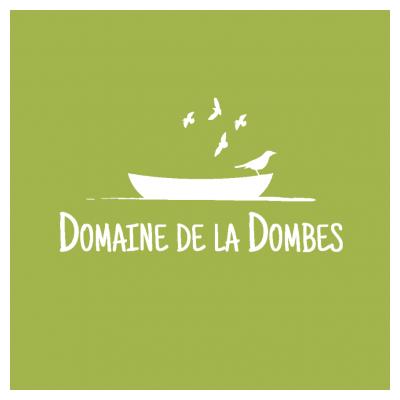 Domaine de la Dombes