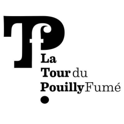 Loire Vignobles Nohain Tourisme