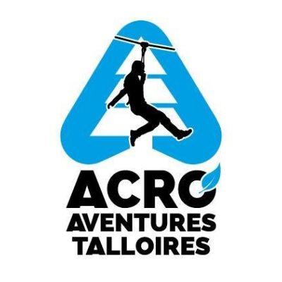 Acro' Aventures Talloires