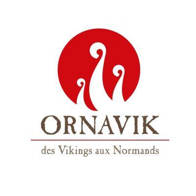 Parc Historique Ornavik
