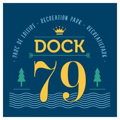 Dock 79 - Parc de loisirs