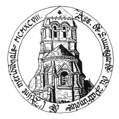 ASPAM Berzy-le-Sec