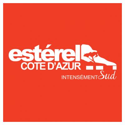 Estérel Côte d'Azur Tourisme