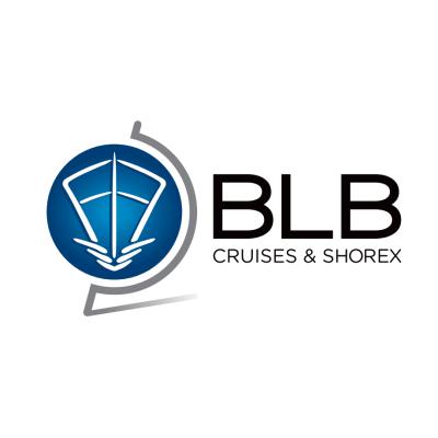 BLB Cruises & Shorex