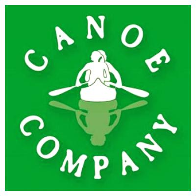 Canoë Company