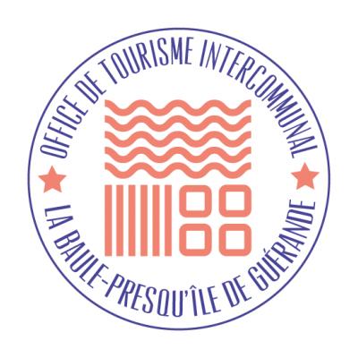 La Baule-Presqu'Île de Guérande Tourisme