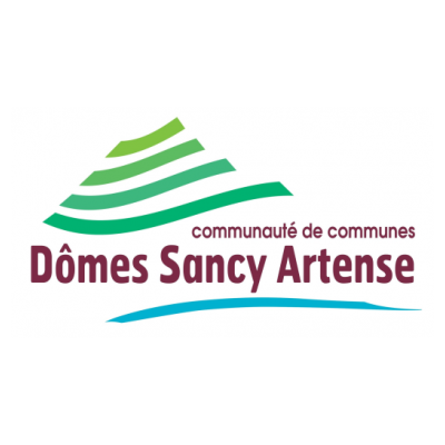 Dômes Sancy Artense