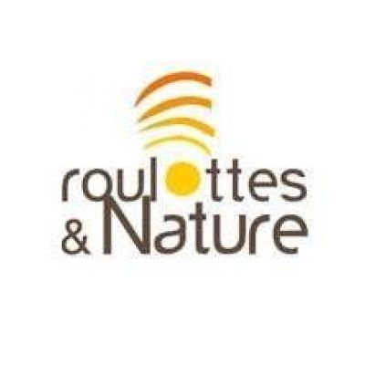 Association Roulottes et Nature