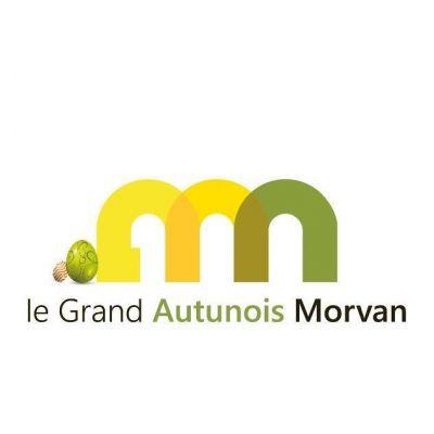 Grand Autunois Morvan Tourisme
