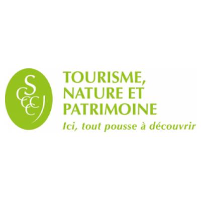 Sud Côte Chalonnaise Tourisme