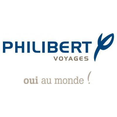 Philibert Voyages