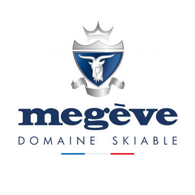 Domaine Skiable de Megève