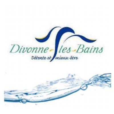 Office de Tourisme de Divonne-les-Bains