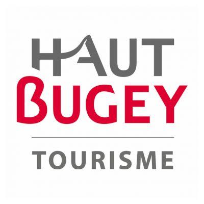 Haut Bugey Tourisme