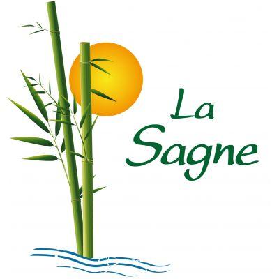 Flower Camping La Sagne