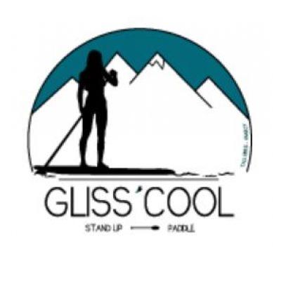 Gliss'cool