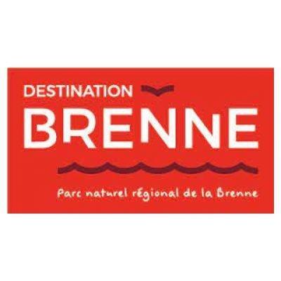 Office de Tourisme Destination Brenne