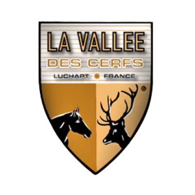 La Vallée des Cerfs
