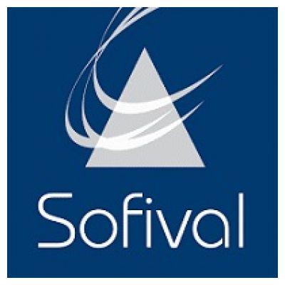 Groupe Sofival