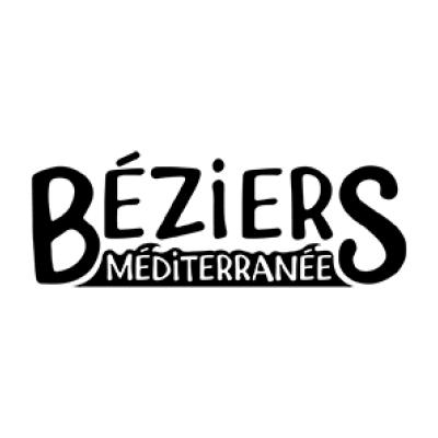 Office de Tourisme Béziers Méditerranée