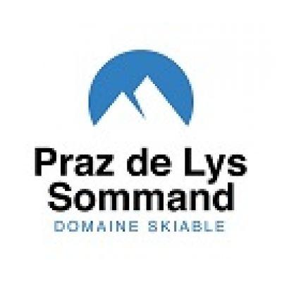 SPL La Ramaz / Praz de Lys-Sommand