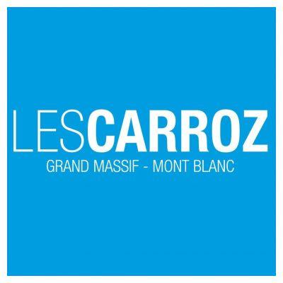 Office de Tourisme Les Carroz