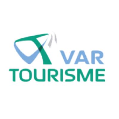 Var Tourisme