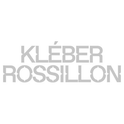 Kleber Rossillon