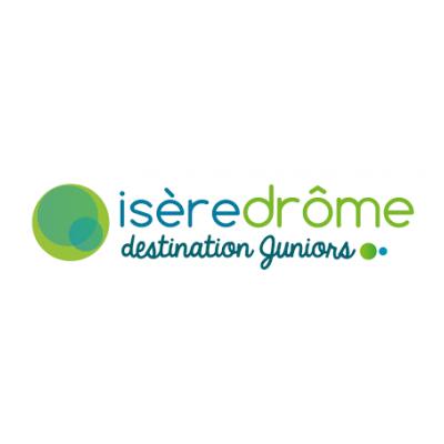 Isère Drôme Destination Juniors