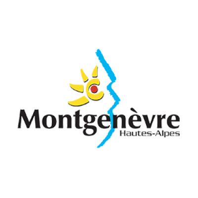 Office de Tourisme de Montgenèvre