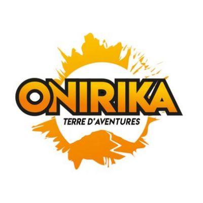 Onirika Terre d'Aventures
