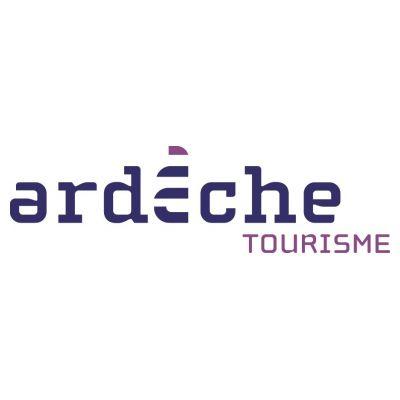 ADT de l'Ardèche