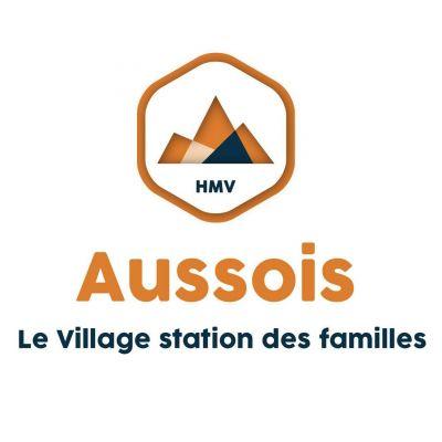 SPL Parrachée-Vanoise - Station Aussois