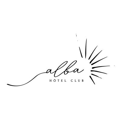 Alba Hôtel-Club du Lac d'Orient