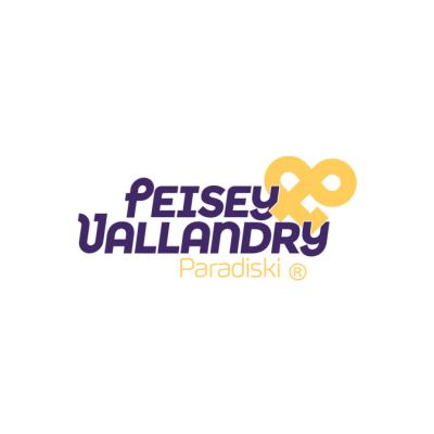 Office de Tourisme de Peisey-Vallandry