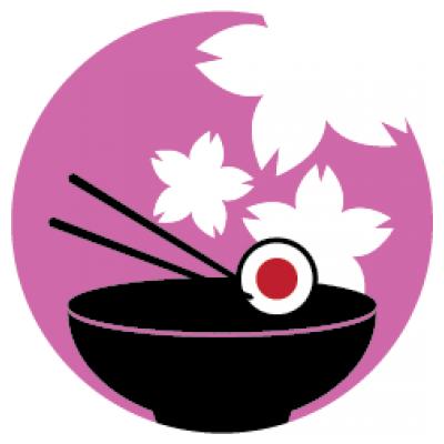 Azuki restaurant